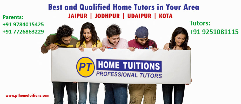 Are You Looking For a Qualified Tutor ?