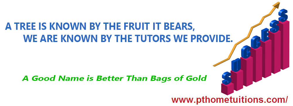 Struggling in Study? – Hire Home Tutor and Get Solution