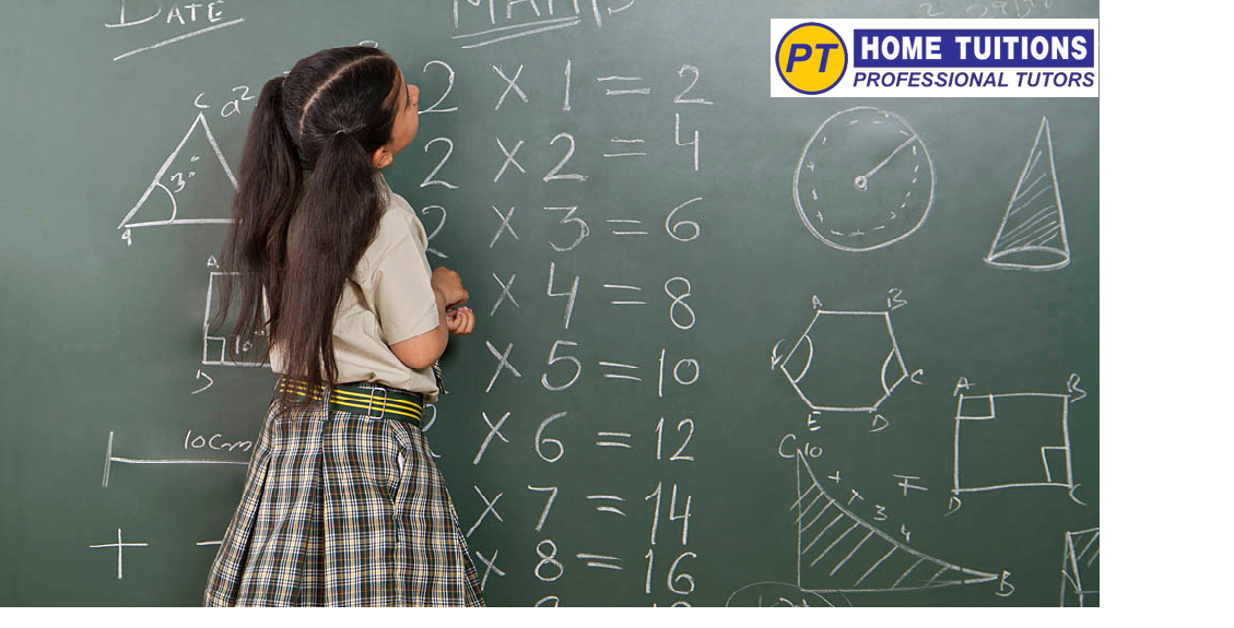 Boost Students Memory with PT home Tuition Techniques
