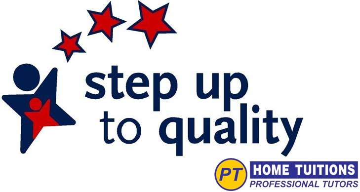 What Quality Will be Provided by PT Home Tuitions?