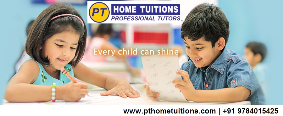 Advantage of Home Tutor Working With a Tuition Agency