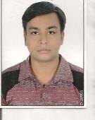home tutors in Udaipur