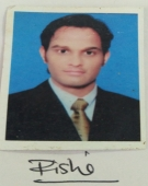 home tutor in Udaipur