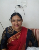 Udaipur home tuition