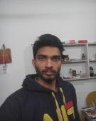 tuitions in Bhupalpura