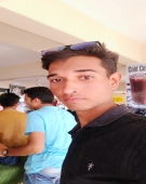 best home tuition in Udaipur